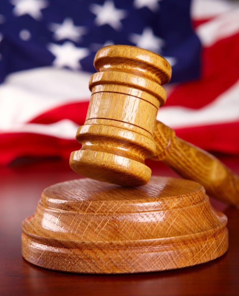 Violation of probation laws