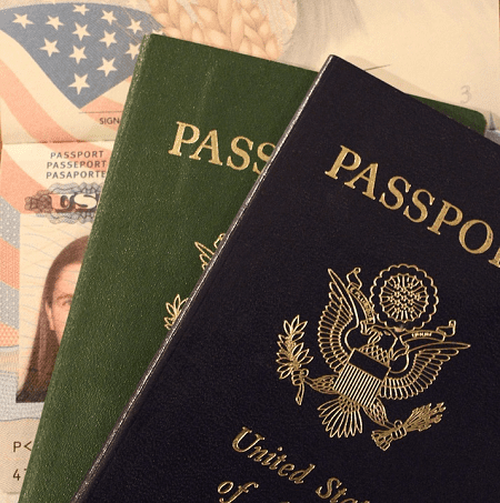 Best Immigration Lawyer In Toronto To Help You With Appeals And More