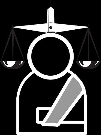 Lawyer Hamilton Injury Services