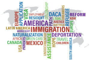 Deportation Rules Allow Far More Expulsions