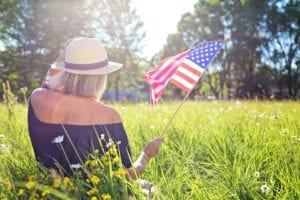 Rights and Responsibilities of a Green Card Holder