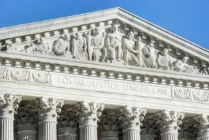 U.S. Supreme Court denies Trump's ban on asylum for illegal migrants
