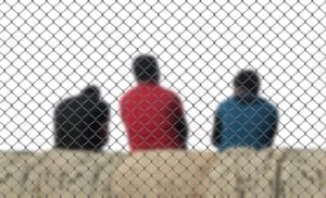 US set to send first group of asylum seekers back to Mexico