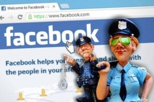 Here's How Social Media Can Be Used Against You In Court