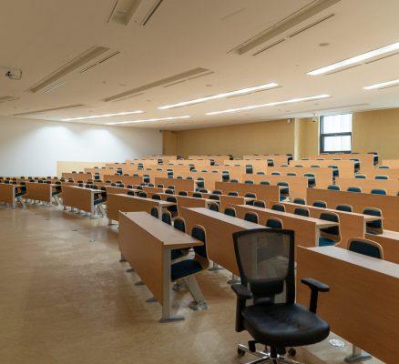 Universities Suffer Multimillion-Dollar Losses After COVID-19